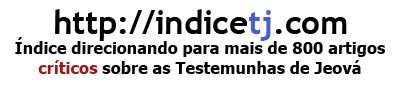 De 1940 até 2015 → RELATÓRIO MUNDIAL DAS TESTEMUNHAS E JEOVÁ Banner_2