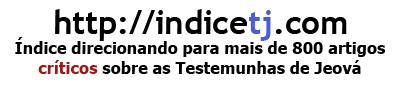 ☼ Figura estranha das TJ nº 001: O CAOLHA RAIVOSO Banner_2